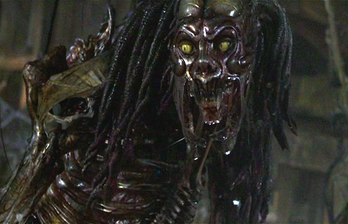 Image - Patrick Ross 2.jpg | Alien Species | FANDOM ...