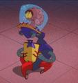 BrainPod