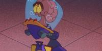 Brain Pod