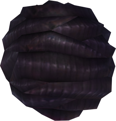 File:Ingworm Cache.png