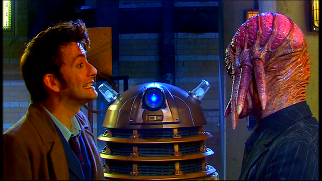 File:The Doctor talks to Dalek Sec..png