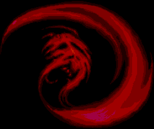 File:Giygas-1.png