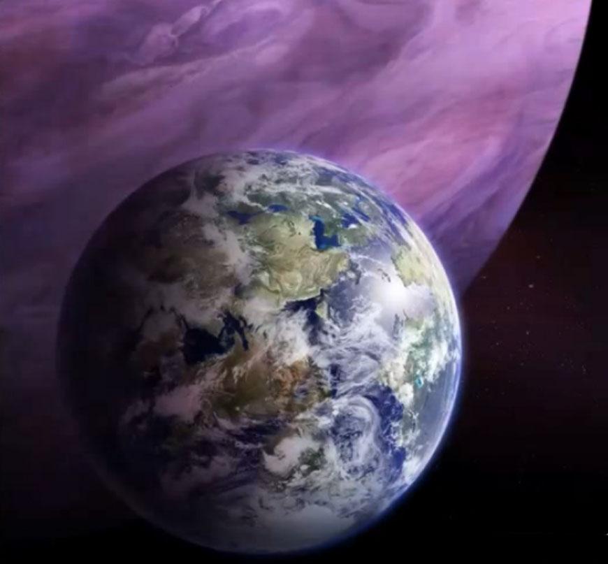 Moon In Avatar Movie: Fandom Powered By Wikia