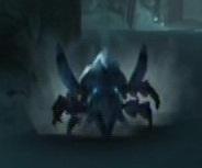 File:Ice Beetle.jpg