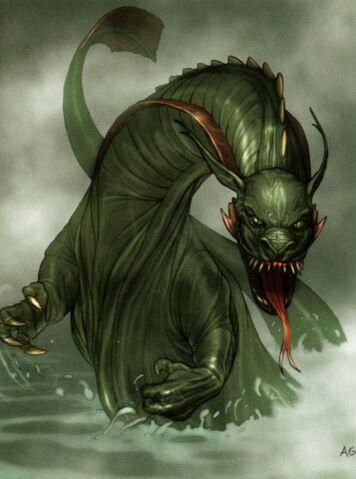File:Dragonsnake.jpg