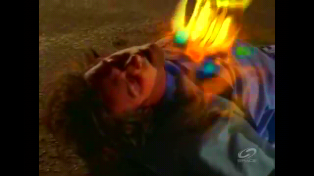 File:Cole takes Yahir's life force.png