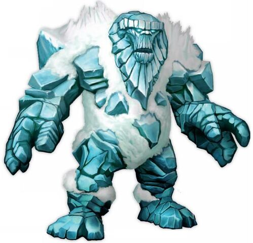 File:Frost Giant WoW.jpg
