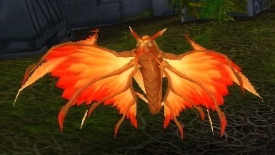 File:Dragonhawk.jpg