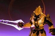 Elite Ultra Sword re-makel