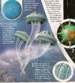 Superinteressante Neptunian