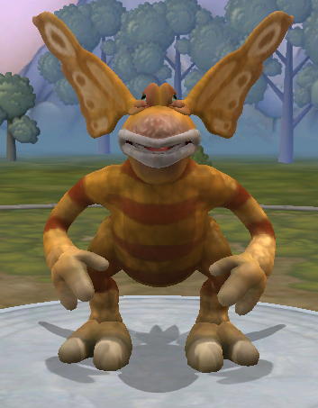 File:Buster (Spore).png
