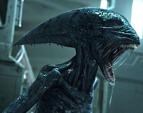 File:Deacon alien prometheus born.jpg