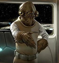 File:Captain Ackbar.jpg