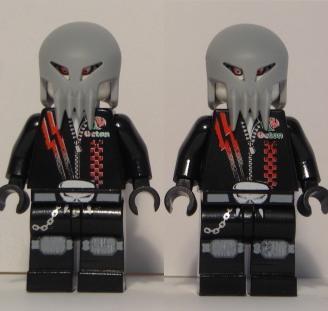 File:Skull Twins.jpg