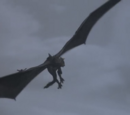 Dragon (Dragon Storm)