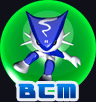 File:BCM.png
