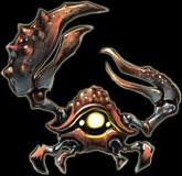 File:Tallon Crab.png