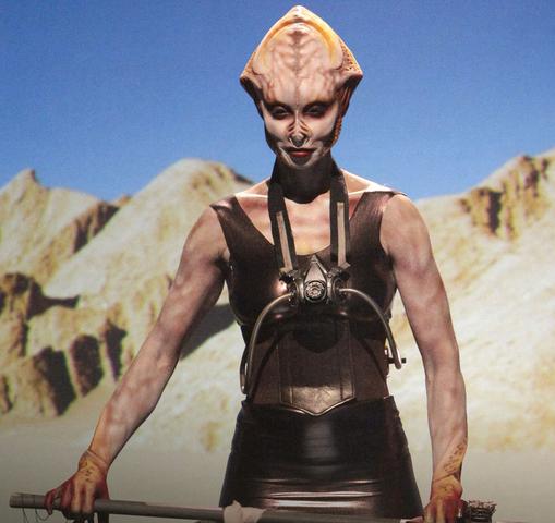 File:Alien Bounty Hunter.png
