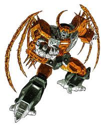 File:Unicron robot.png