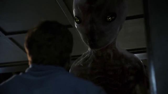 File:Dreamcatcher Alien.png