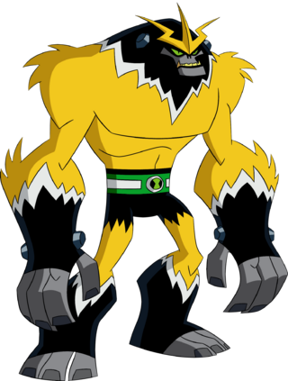 File:Shocksquatch (Omniverse).png