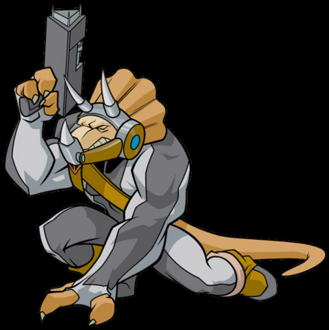 File:Triceraton Warrior 2003.png