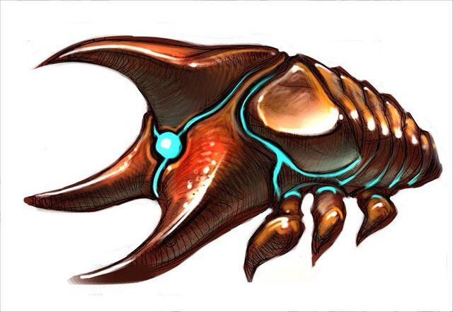 File:Triclops.jpg