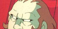 Bolar
