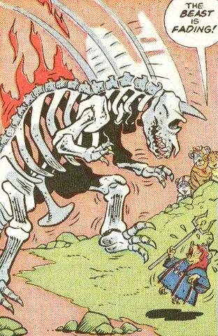File:Kreegon Skeleton.jpg