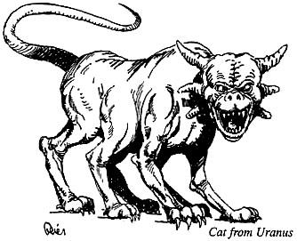 File:Cat uranus.jpg