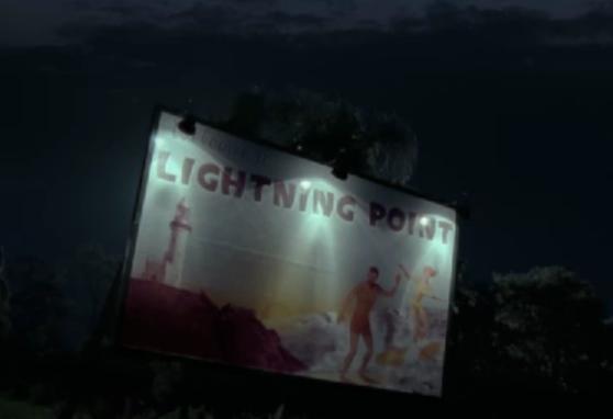 File:Lightning Point.png