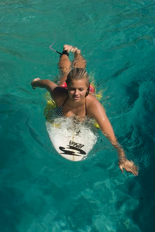File:Paige surfing.png