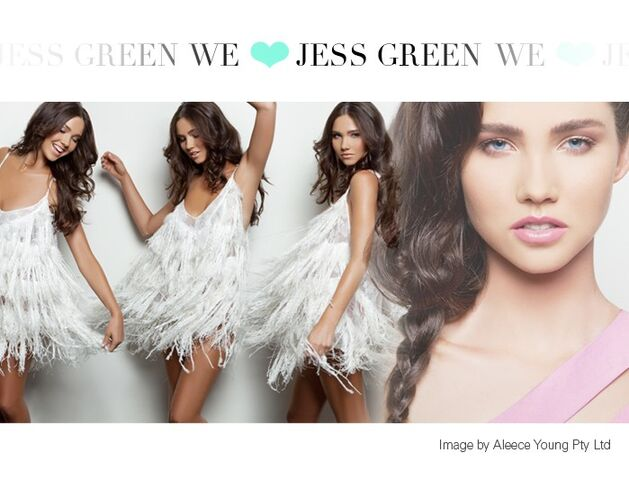 File:Jessica-Green7.jpeg