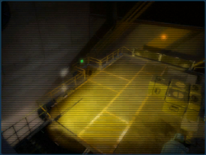 File:Map Cargo Elevator.png