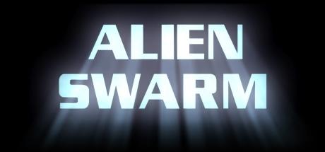 Alienswarm2k4