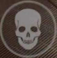 File:Kia skull.png