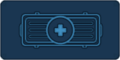 Heal beacon icon.png