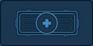 Heal beacon icon