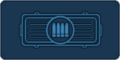 Ammo satchel icon.png