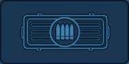 Ammo satchel icon