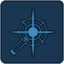 File:Combat flare icon.png