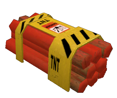 File:Weaponsnav0.png