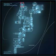 Rydberg reactor online no