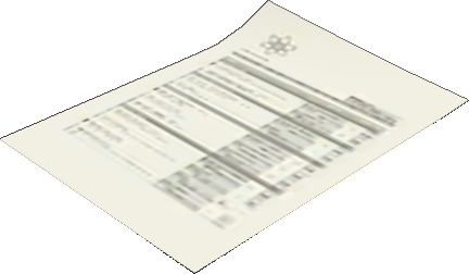 File:Form.png