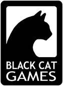 Blackcatgameslogo