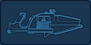 Tesla cannon icon