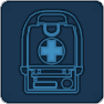 File:Healing kit icon.png