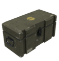 Crate 03.png