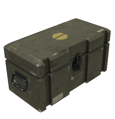 File:Crate 03.png
