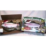 File:TRAVIS THE TROUT CHRISTMAS.jpg